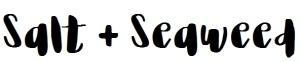 salt-and-seaweed-logo